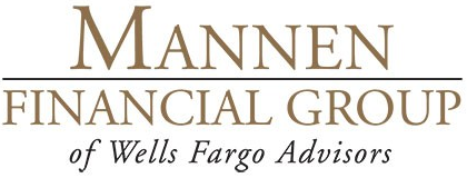 mannen financial group logo